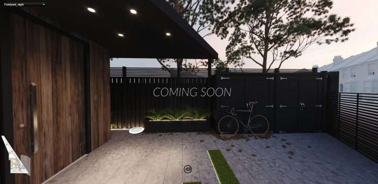 property-virtual-tour-CGI-Sunbury-Avenue